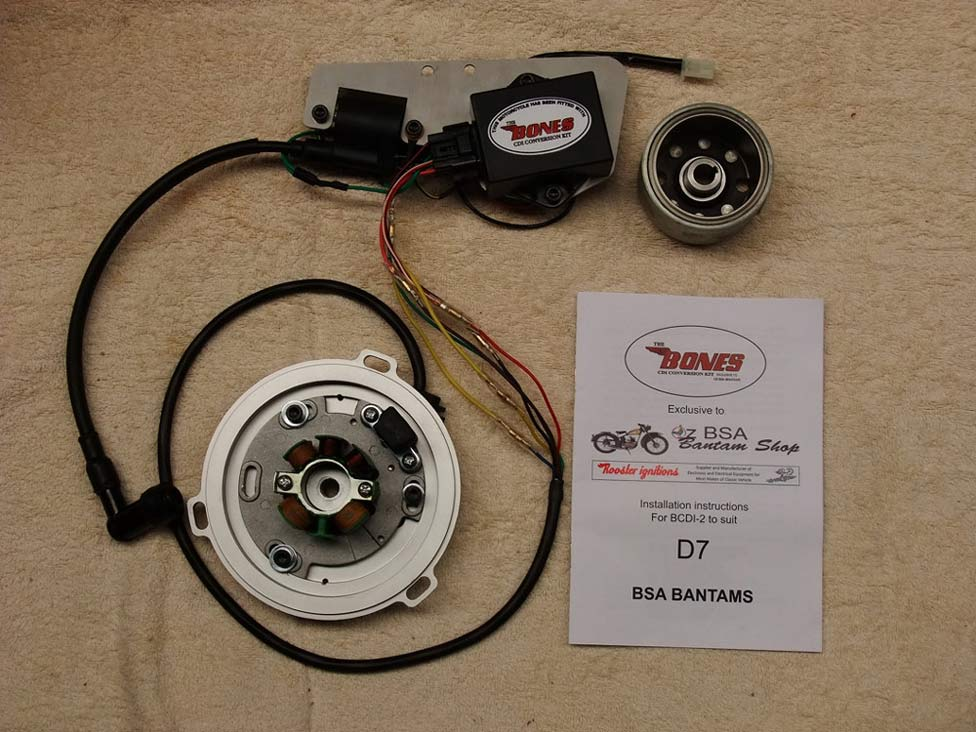 Wiring Stator Cdi Coil additionally Fit furthermore Elec Remote together with Glow Plug Control Module together with Ty Cdi Unit X. on how does a cdi ignition system work